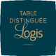 table_distingueee