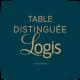 table_distingueee